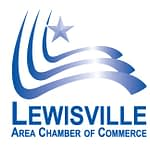 Lewisville Chamber of Com