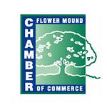 Flower Mound Chamber