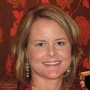 Melissa Stafford